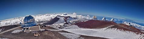 mountain-2245852_1920.jpg