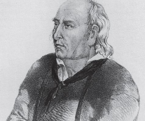 John Adams (Alexander Smith)