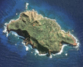 Pitcairn+_edited_edited.jpg
