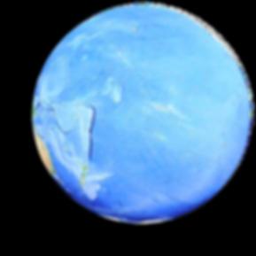 globe Google Earth_edited_edited_edited.