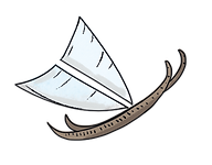 Polinesian Boat.png