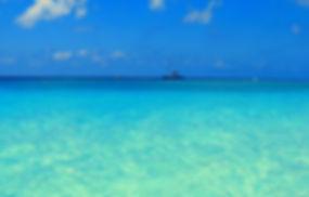 blue_water_blue_sky_ocean_sea_seascape_s