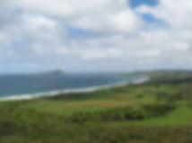 Pyramid_&_Rangatira_Islands_Chatham_Isla