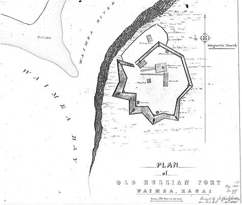 Russian_Fort_Elizabeth-Fort_Survey-Map-R