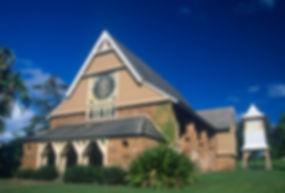 Norfolk_Island_St_Barnabas_Chapel.jpg