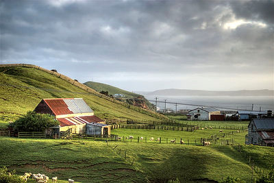 800px-View_from_Chatham_Islands.jpg