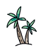 Palm Treee.png