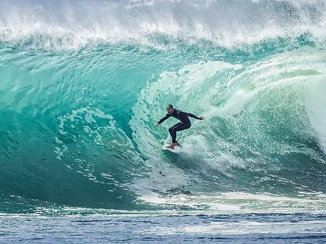 wave-1246560_1280.jpg
