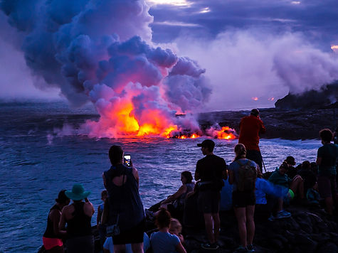 volcano-1803865_1920.jpg