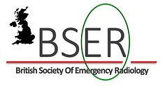 BSER official logo