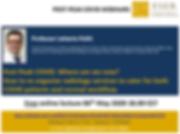 2020-05-06 ESER webinar.png