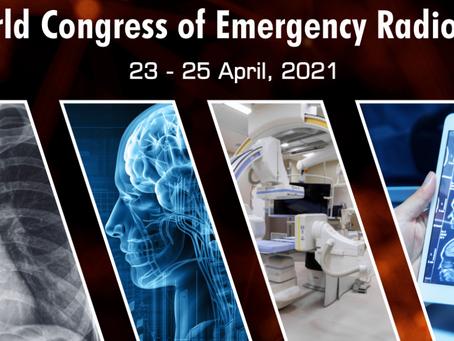 World Congress of Emergency Radiology