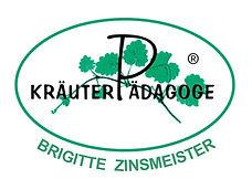 Logo Zinsmeister.jpg
