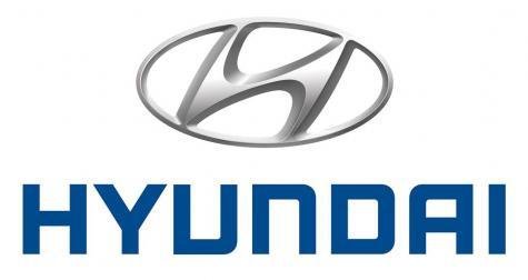 hyundai-logo.jpeg