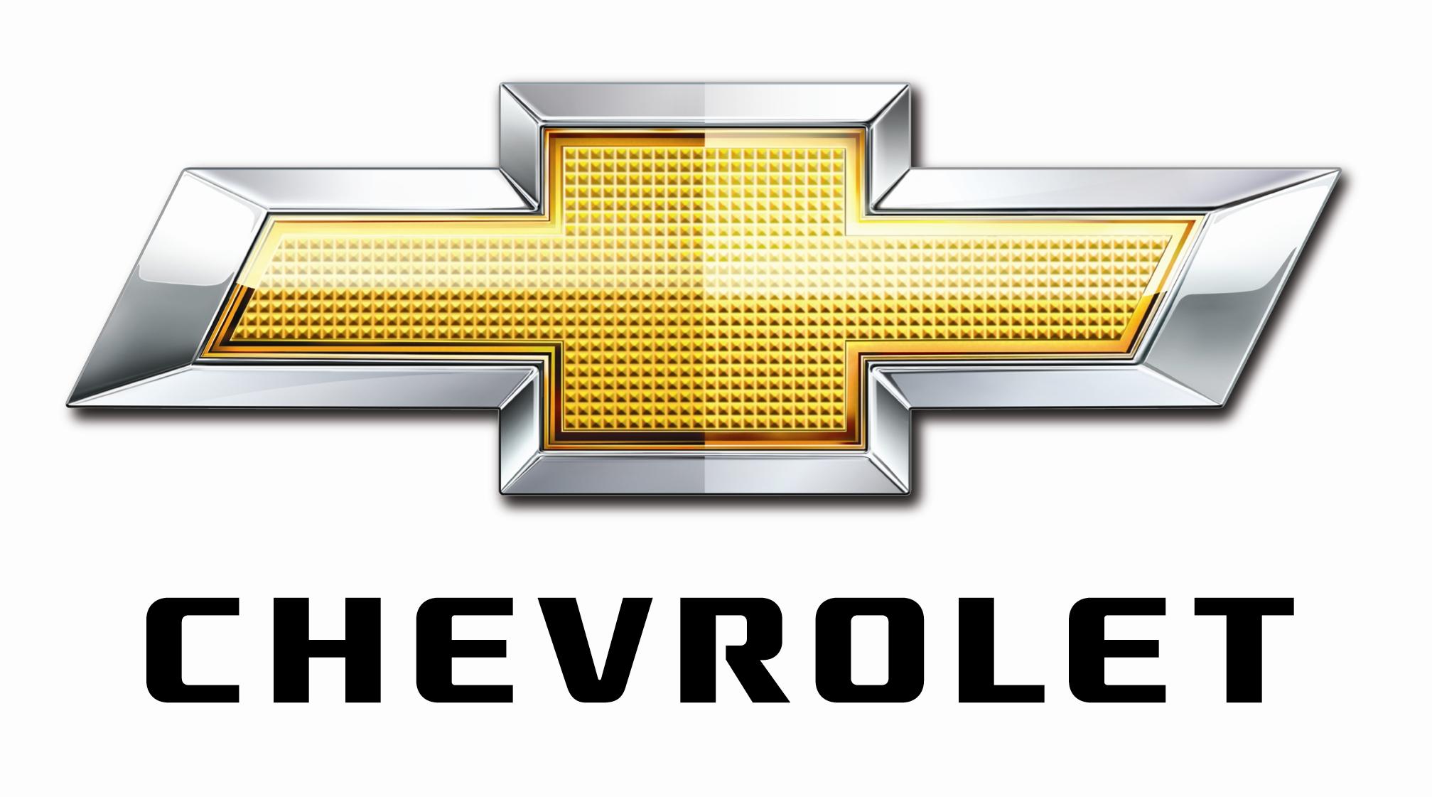 Chevrolet-Logo-HD-Wallpaper (1).jpg