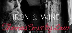 I&W - Thomas County Law