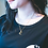 Thumbnail: Necklace【45cm】