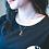 Thumbnail: Necklace【50cm】