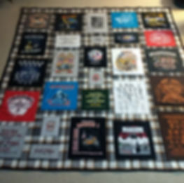 Custom Motorcycle Quilt.jpg
