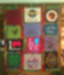 Custom Birthday Quilt.jpg