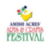 Amish Acres Arts and Crafts Festival 201