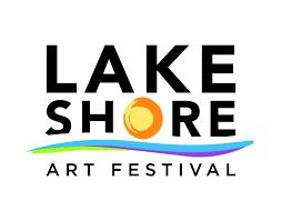 Lakeshore Arts Festival 2019.png