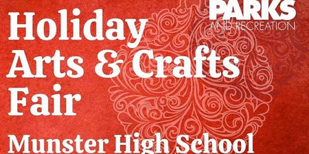 munster-holiday-craft-fair-2019-e1575474