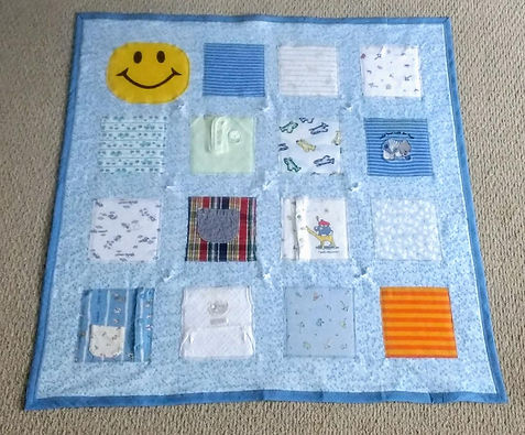 MDfoTs Baby Memory Quilt.jpg