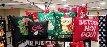 MDFoTs Christmas Pillows.jfif