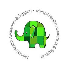 Mental Health Awareness and Support Society