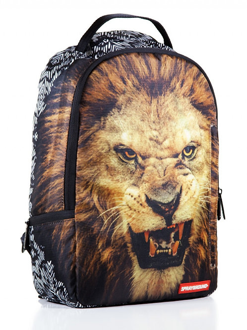 Lione Backpack