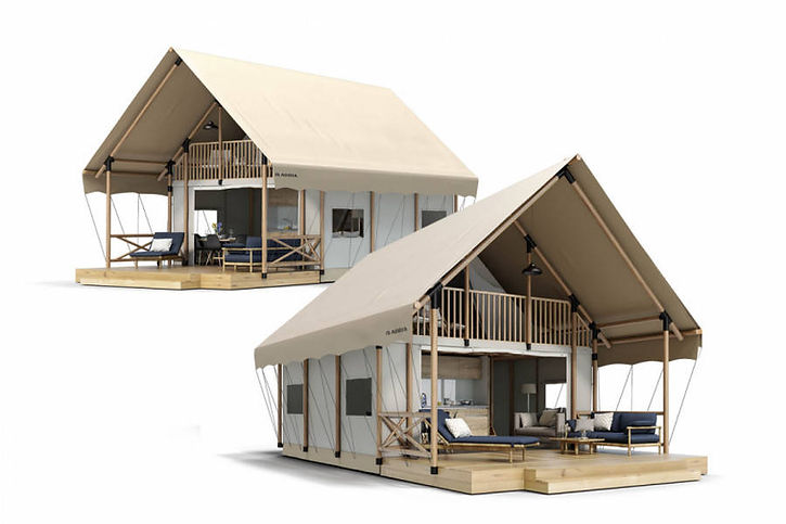900_2021-safari-loft-exterior.jpg