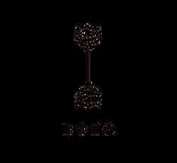 Boho-Logo