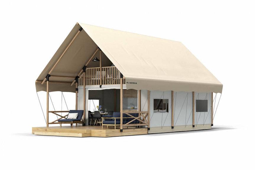 900_2021-safari-loft-banner-intro.jpg
