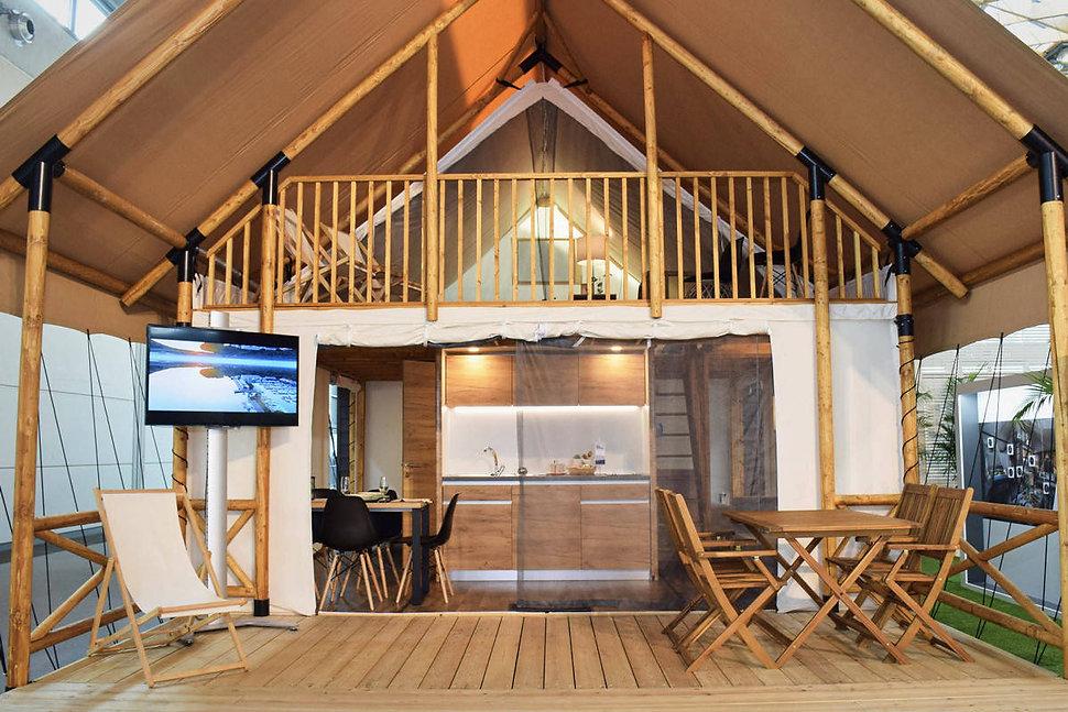 1200_safari-l-loft-01.jpeg