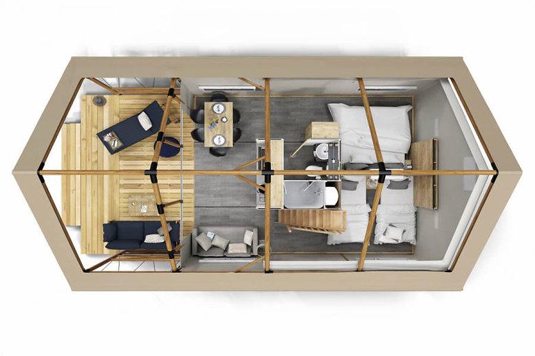 900_2021-safari-loft-interior.jpg