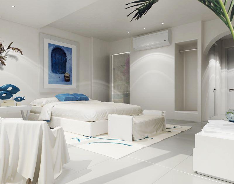 BEDROOM (800x631)
