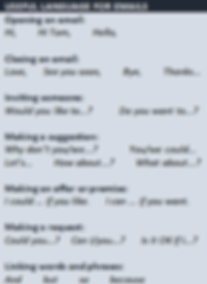 EMAIL USEFUL LANGUAGE GRAPHIC.png