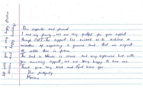 thankyou letter 1.jpg