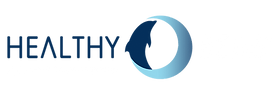 healthy-seas-logo-big-white.png
