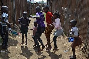 children having fun.jpg