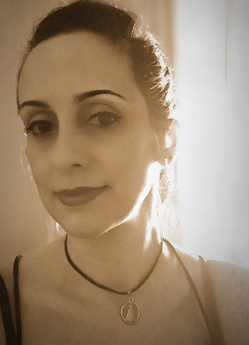 Raquel1.jpg