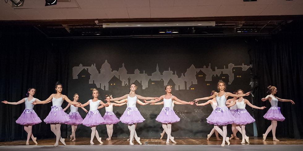 DSC_2893 ballet3.jpg