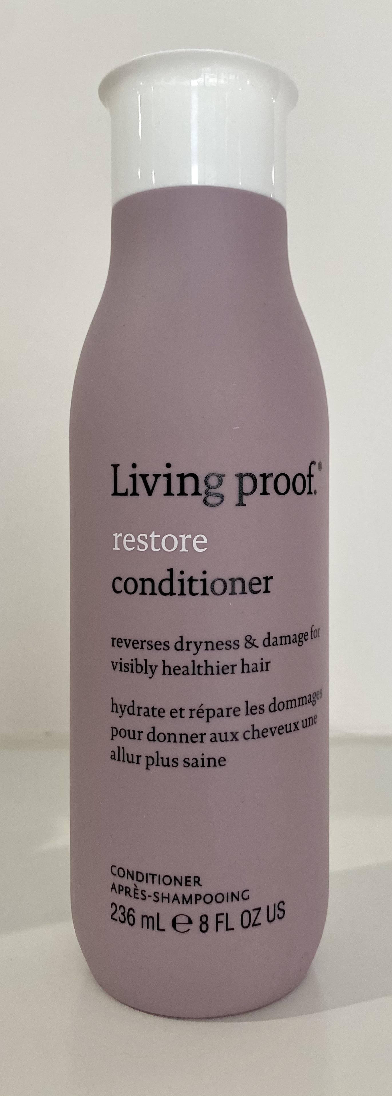 Restore Conditioner