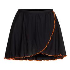 bbodance Fixed Wrap Skirt