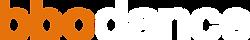 logo for merchandise_orange white[2] cop