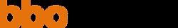 logo for merchandise_orange black[2] cop