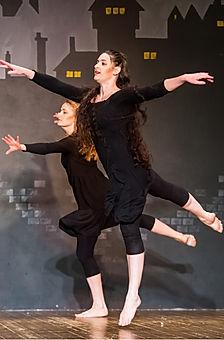 snr ballet bkgrnd.jpg