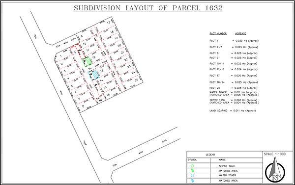 Mwamko final site layout.jpg