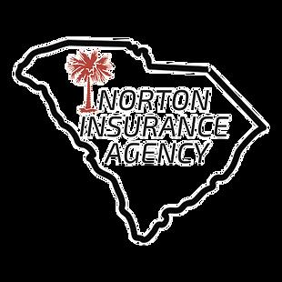 Final Logo Norton (1).png